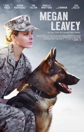 Смотреть фильм Меган Ливи