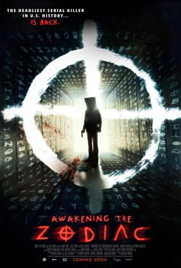 Смотреть фильм Пробуждение Зодиака