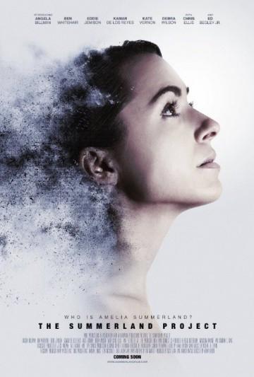 Смотреть фильм Амелия 2.0
