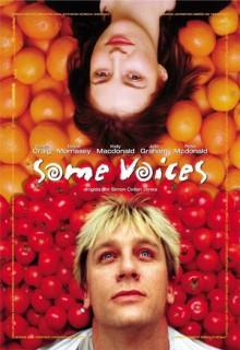 Смотреть фильм Голоса