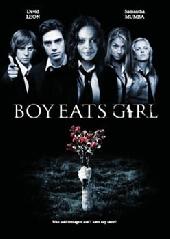 Смотреть фильм Мальчики едят Девочек