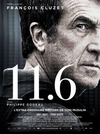 Смотреть фильм 11.6