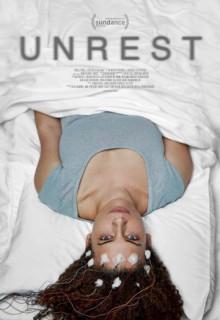 Смотреть фильм Без отдыха