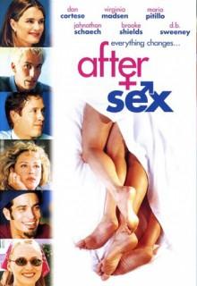 Смотреть фильм После секса