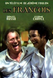 Смотреть фильм Франсуа и Франсуа