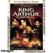 Смотреть фильм Король Артур