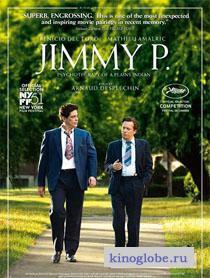 Смотреть фильм Джимми Пикард