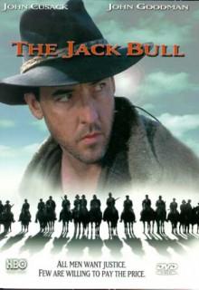 Смотреть фильм Джек Булл