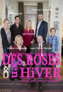 Смотреть фильм Зимние розы