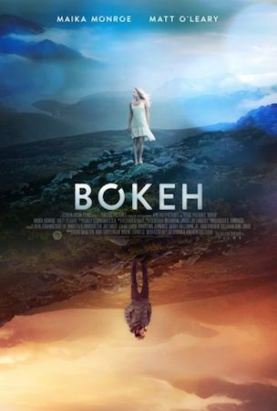Смотреть фильм Боке