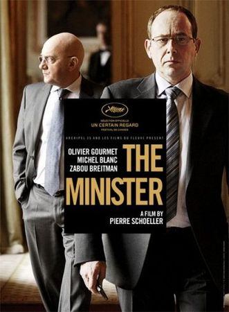 Смотреть фильм Управление государством