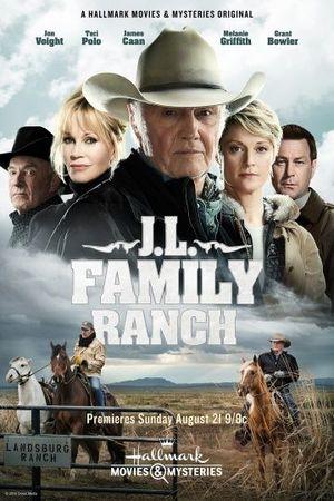 Смотреть фильм Семейная ферма
