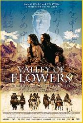 Смотреть фильм Долина цветов