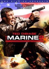 Смотреть фильм Морской пехотинец 2