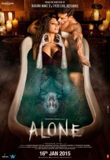 Смотреть фильм В одиночестве