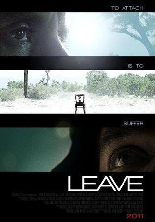 Смотреть фильм Прощание