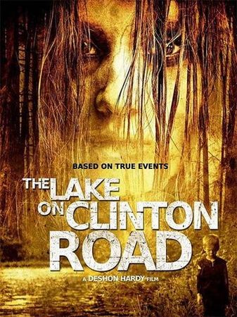 Смотреть фильм Озеро на Клинтон Роуд