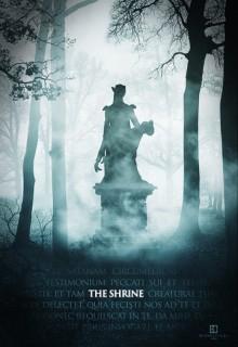 Смотреть фильм Гробница