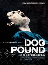 Смотреть фильм Загон для собак