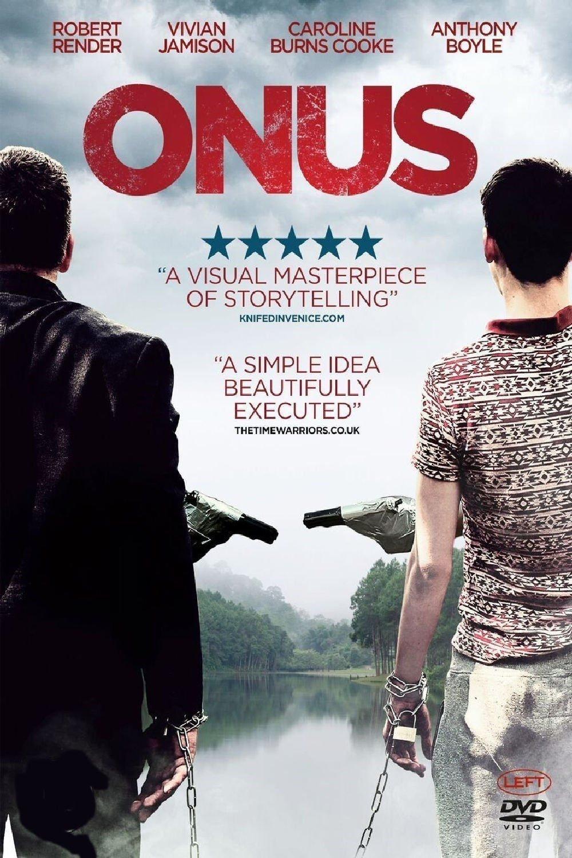 Смотреть фильм Onus