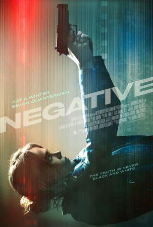 Смотреть фильм Негатив