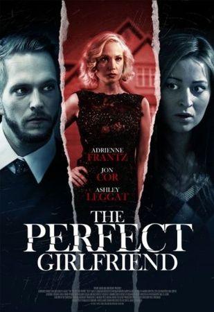 Смотреть фильм Идеальная подружка