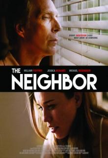 Смотреть фильм Сосед