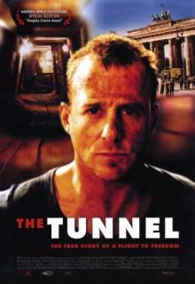 Смотреть фильм Туннель