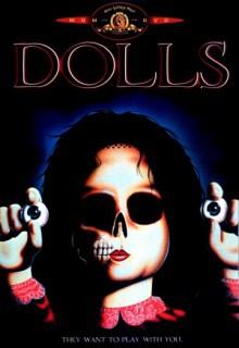 Смотреть фильм Куклы