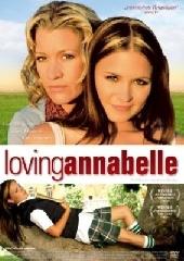 Смотреть фильм Полюбить Аннабель
