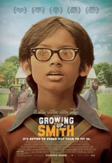Смотреть фильм Славный малый Смит