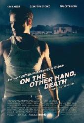 Смотреть фильм По другую сторону, смерть