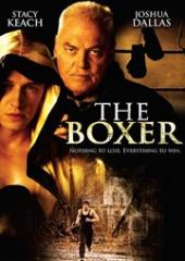 Смотреть фильм Боксёр