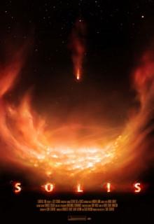 Смотреть фильм Солнце