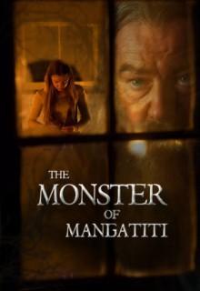 Смотреть фильм Чудовище из Мангатити