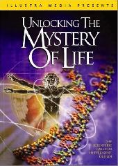 Смотреть фильм Раскрывая тайну жизни