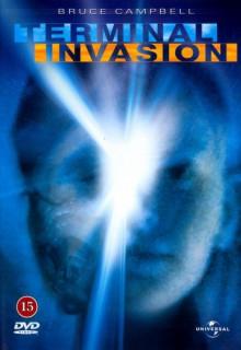 Смотреть фильм Вторжение на Землю