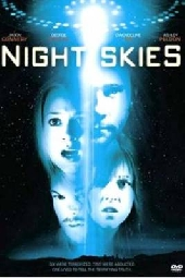 Смотреть фильм Ночные небеса