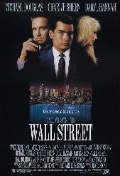 Смотреть фильм Уолл стрит