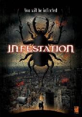 Смотреть фильм Инвазия