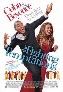 Смотреть фильм Борьба с искушениями