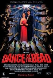 Смотреть фильм Танец мертвецов