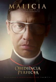 Смотреть фильм Безупречное послушание