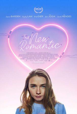 Смотреть фильм Новый роман