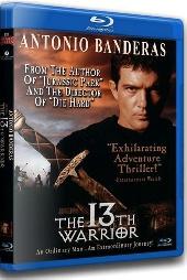 Смотреть фильм 13-й воин