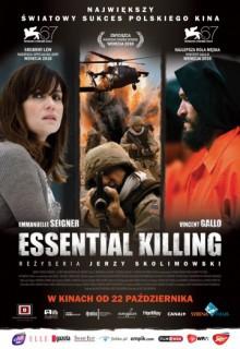Смотреть фильм Необходимое убийство