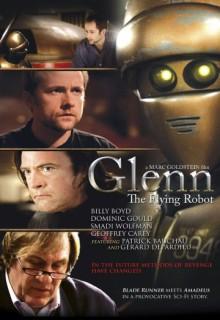 Смотреть фильм Гленн 3948
