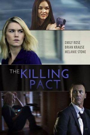 Смотреть фильм Договор на убийство