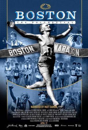 Смотреть фильм Бостон