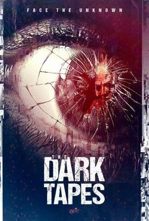 Смотреть фильм Тёмные киноплёнки